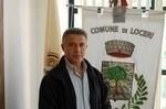 Mocci Alberto nato a Loceri (NU) il 14.07.1958